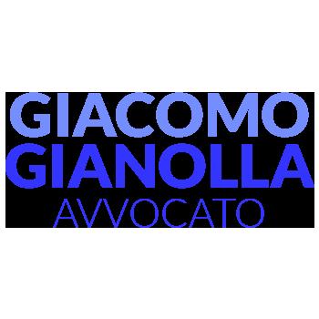 GGianolla-Blu_quadratoRetina-centrato