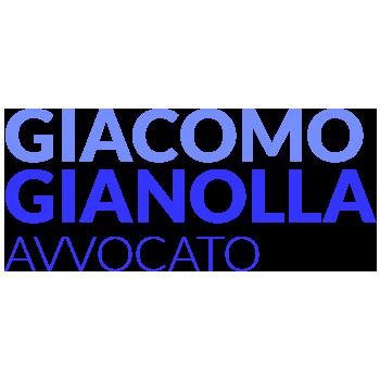 GGianolla-Blu_quadratoRetina